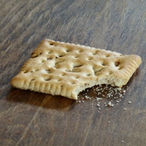 biscuit-344899_960_720