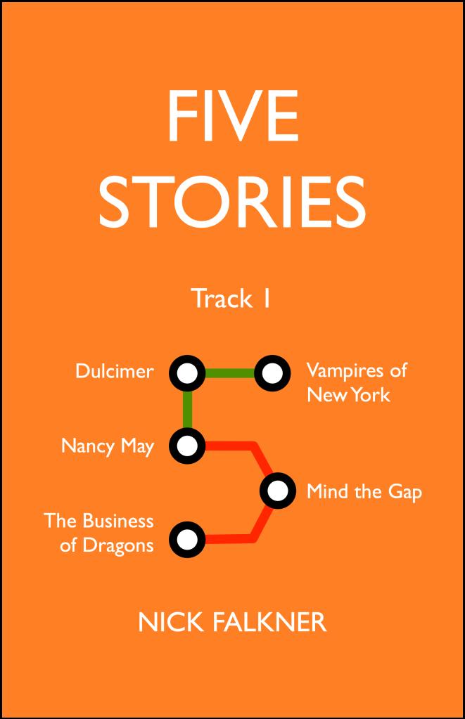 FiveStories2