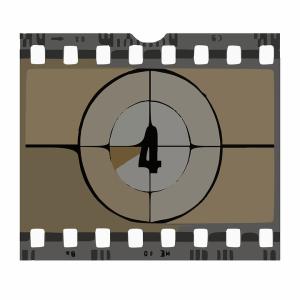 movie-4