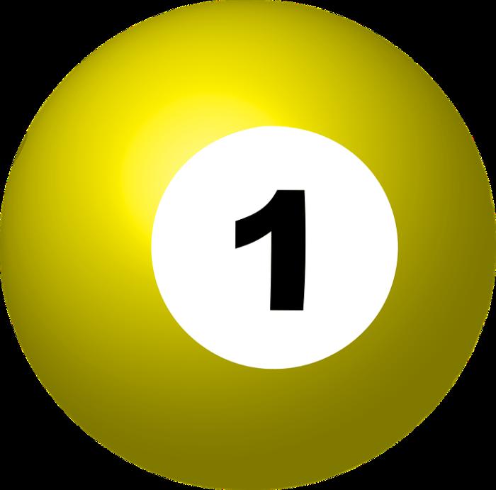 pool-ball-1