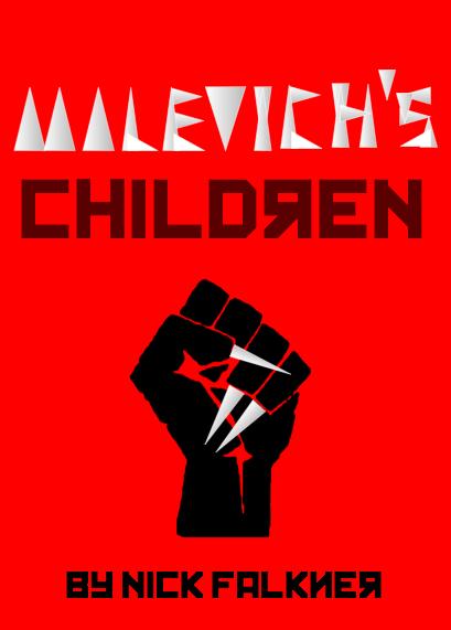 Malevich-Wide-Red